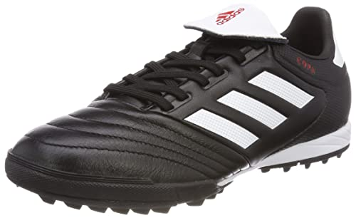 b81bbb1a2577 Adidas Copa 17.3 TF Men s Football Shoes  Amazon.co.uk  Shoes   Bags