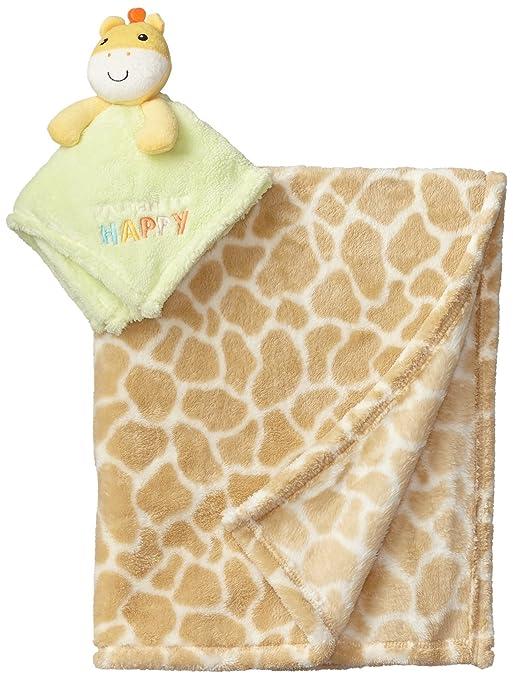 Amazon.com : Bebé-Niños Recién Nacidos 2 Pieza Seguridad Buddy y ...
