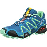 Salomon Speedcross Woman
