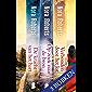 De teken van Zeven-trilogie