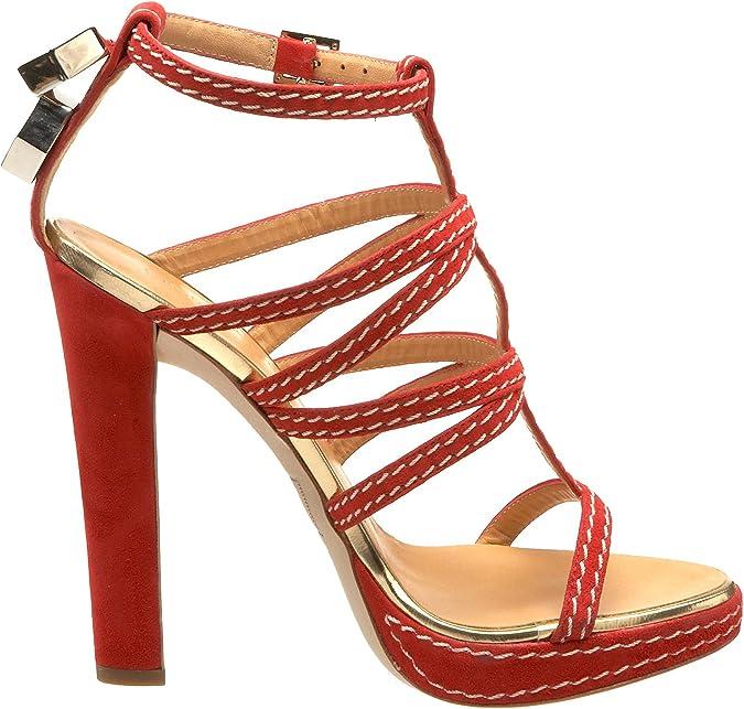 DSQUARED2 Womens C042 V10242 Sandal