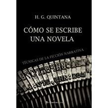 Books By H. G. Quintana