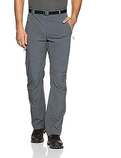 Ii Homme Pantalon Ridge Titan Pant Ski Noir Columbia qE0Aw