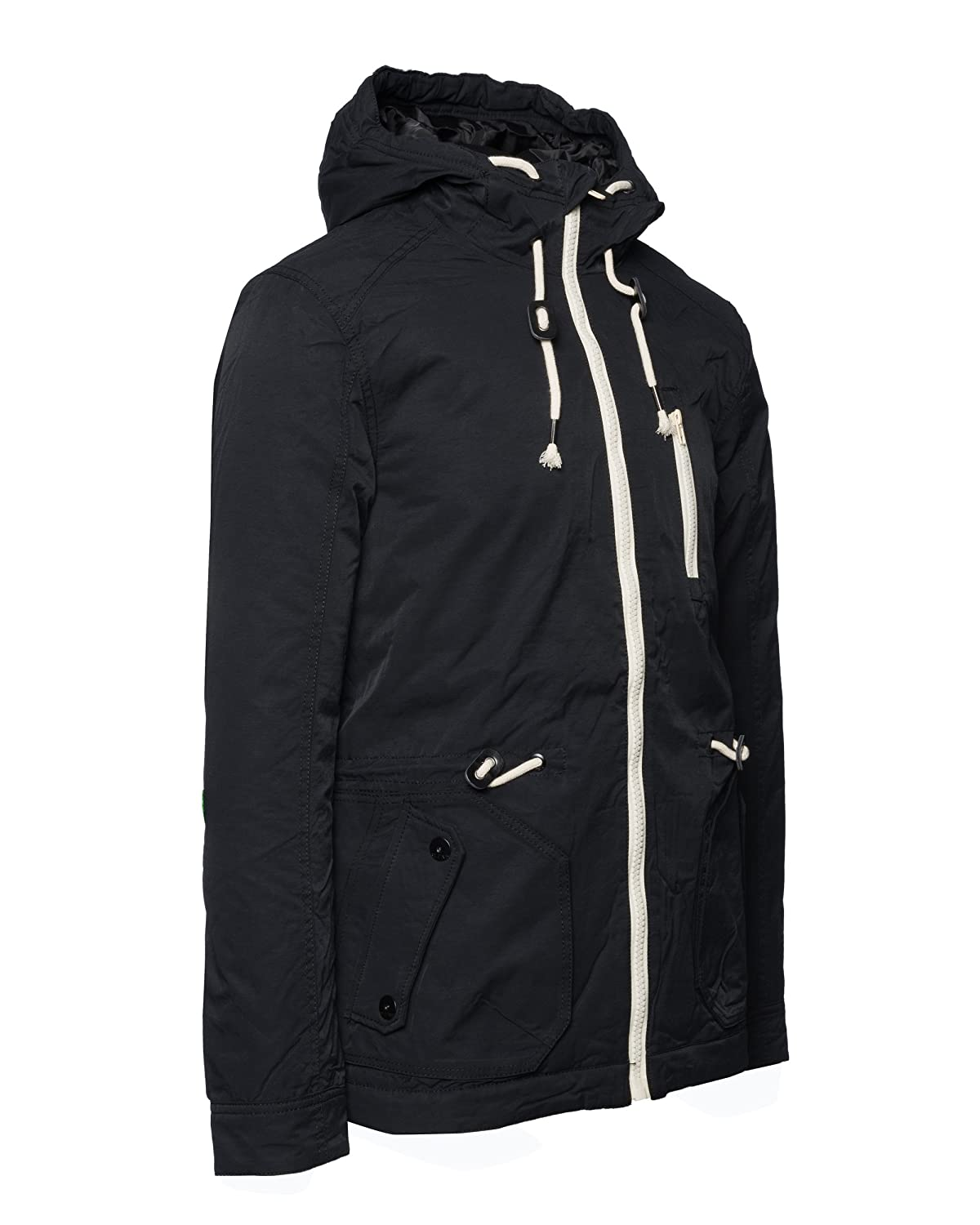 Blend Men's Parka Jacket