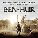 Ben-Hur (Original Motion Picture Score)