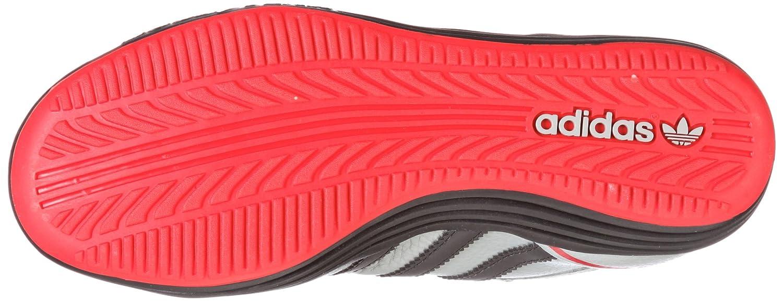 adidas Originals Goodyear Driver Vulc M, Scarpe da