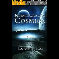 Reintegração Cósmica