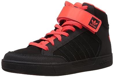Adidas Varial Mid formazione delle scarpe da tennis D68666
