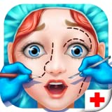 Plastic Surgery Simulator - Surgeon Games