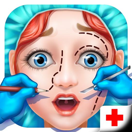 plastic-surgery-simulator-surgeon-games