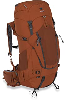 6a3444d860 Amazon.com   Mountainsmith Pursuit 50 Backpack   Sports   Outdoors