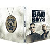 Bad Boys (Steelbook) (Blu-Ray)