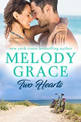Two Hearts: (Kinsella Family Book 1) (Sweetbriar Cove 10) Kindle Edition