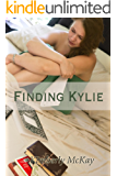 Finding Kylie: Book 1 in the Forgiveness Series