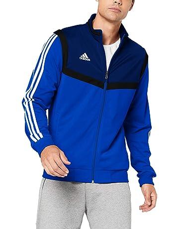 eddef5f02 Amazon.co.uk: Jackets - Men: Sports & Outdoors