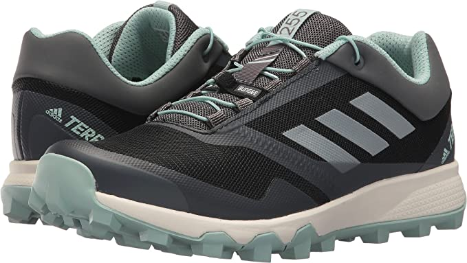 Amazon.com: adidas outdoor Women's Terrex Trailmaker: Clothing