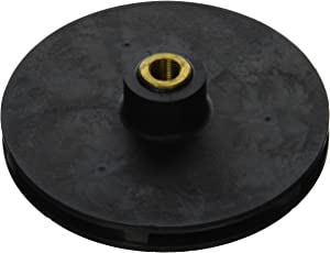 Pentair 355604 Impeller Replacement Challenger High Pressure Pool and Spa Inground Pump