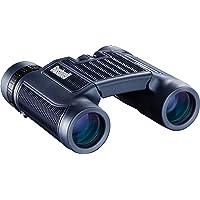 Bushnell H2O Waterproof Compact Roof Prism Binocular, 10 x 25-mm