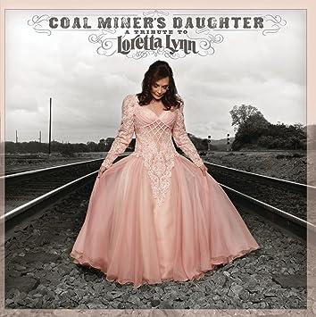 loretta lynn coal miners daughter