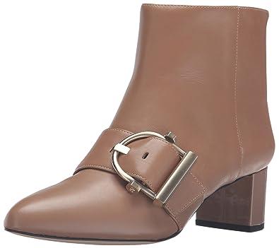 Women's Konah Leather Boot