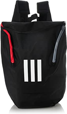 adidas Unisex Freedom 2M Casual Daypack Backpack, Color Black