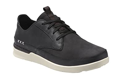 Superfeet Sports Style Ross Mens Outlet Sale