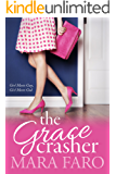 The Grace Crasher