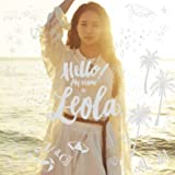 Hello! My name is Leola.