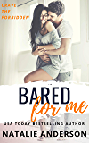 Bared for Me (Be for Me: Rocco)