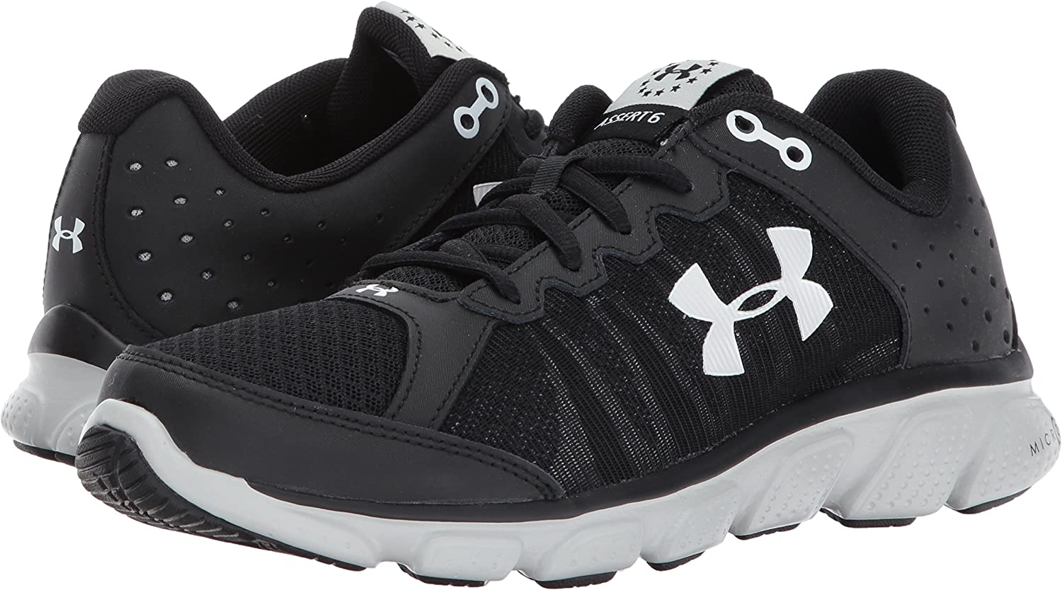 Under Armour Womens 1301614 Freedom