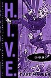 Deadlock (H.I.V.E.)