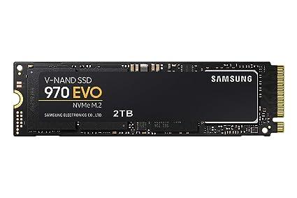 Samsung 970 EVO Smartphone Negro Funda para Tablet Negro ...