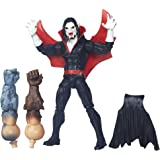 Marvel Legends Series: Villains of the Night: Morbius