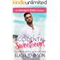 Accidental Sweetheart: An Enemies to Lovers Romance (Carter's Cove Beach Romance Book 2)