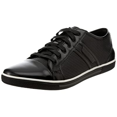 Kenneth Cole New York Men's Down N Up Sneaker | Fashion Sneakers