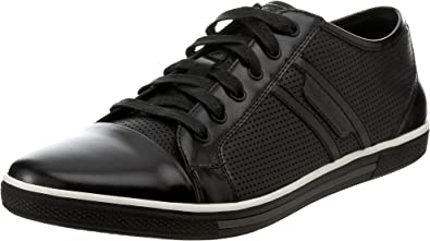 Kenneth Cole New York Men's Down N Up