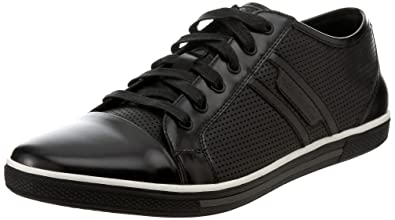Kenneth Cole New York Men's Down N Up SneakerBlack7 ...