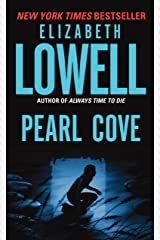Pearl Cove (The Donovans Book 3) Kindle Edition