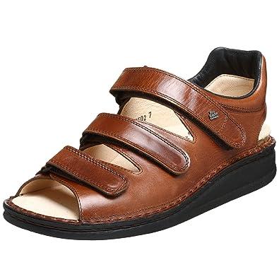 d879b436043d Finn Comfort Men's Tunis Sandal
