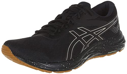 ASICS Gel Excite 6 Winterized, Scarpe Running Donna: Amazon