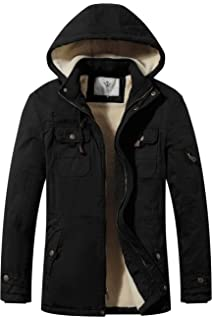 c6076fccfd37d luckmarket Giacca Softshell Militare Impermeabile Outdoor Sportive ...