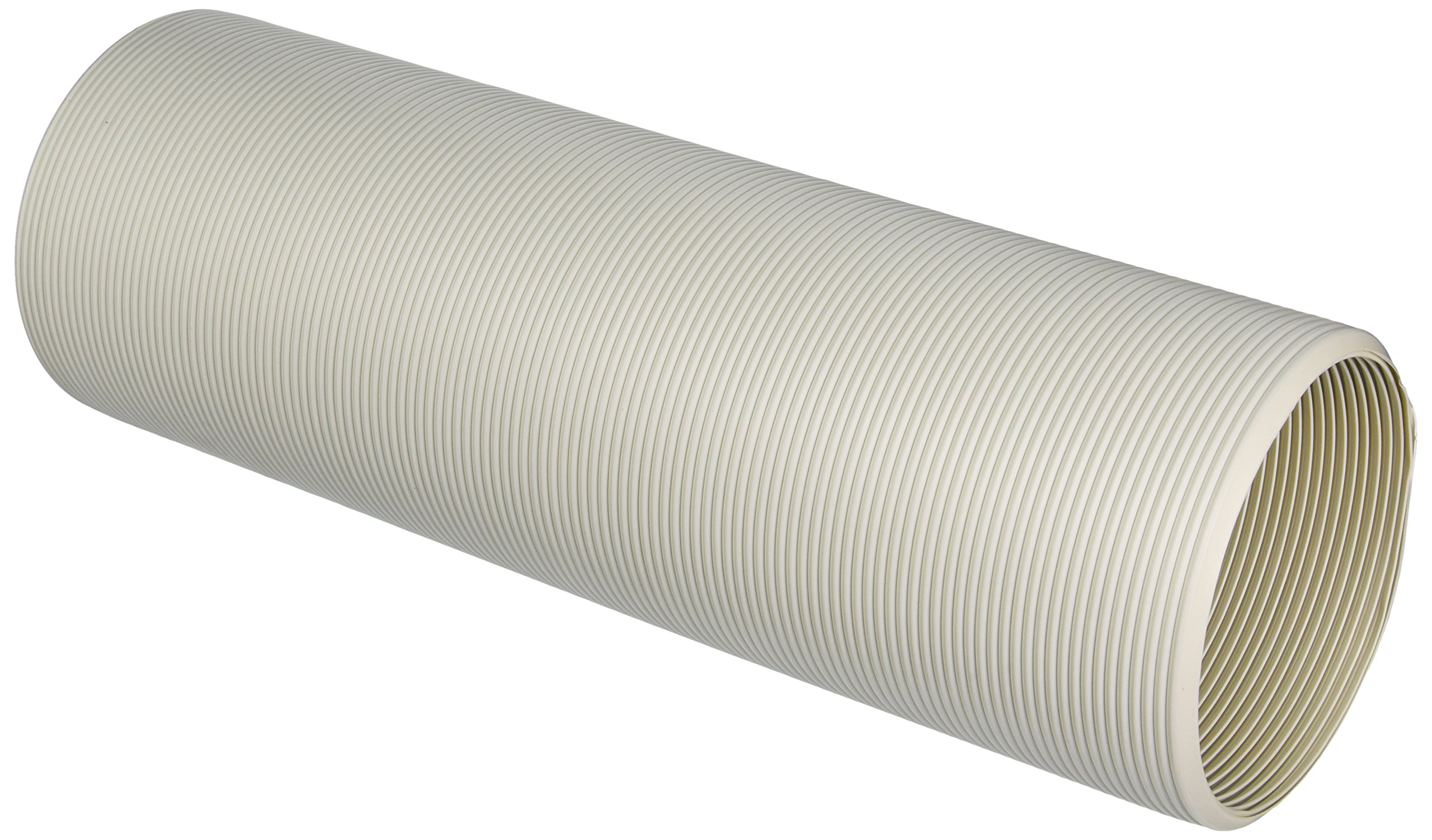 Haier AC-1830-07 Hose-Exhaust by Haier (Image #1)