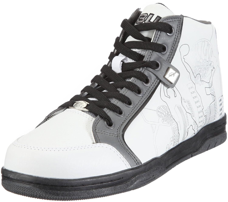 FUBU Fubu Mens Basketball Shoe/Sneaker nur 15,99€
