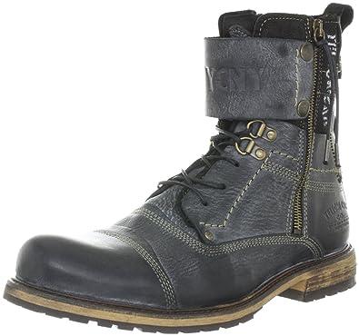 a461c0a27c Yellow Cab SOLDIER M Boots Men s