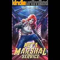 Meta Marshal Service
