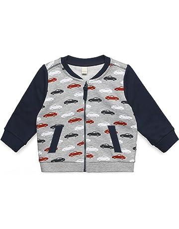 4649cedb2bd Esprit Sweatshirt Card