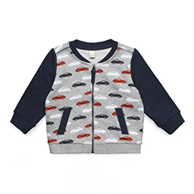Esprit Sweatshirt Card, Sudadera para Bebés: Amazon.es: Ropa y accesorios