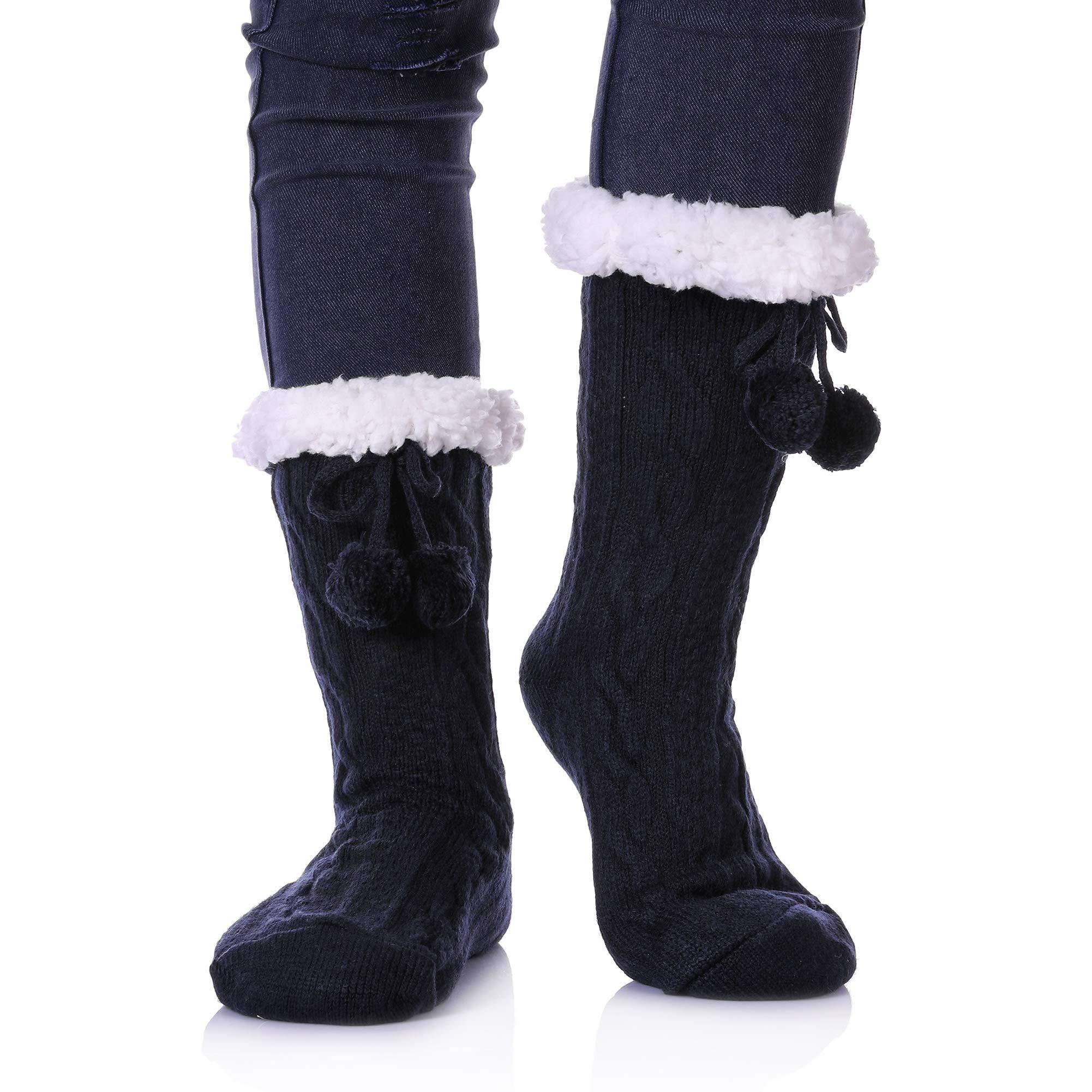 MUMUWU Mens PU Leather Business Oxfords Faux Crocodile Skin Texture Slip-on Loafers Fashion Slipper