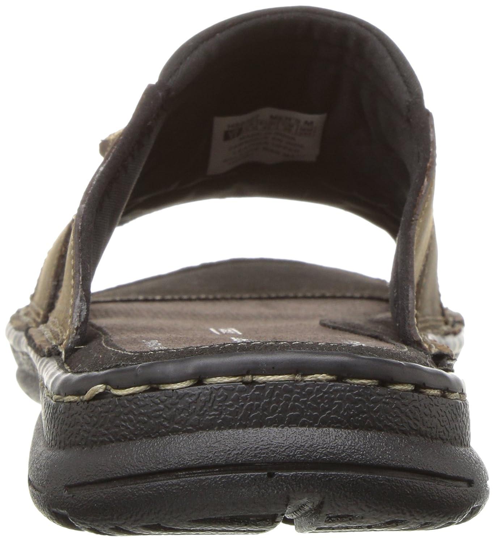 Rockport - - - Herren Darwyn Slide Schuhe 85a481