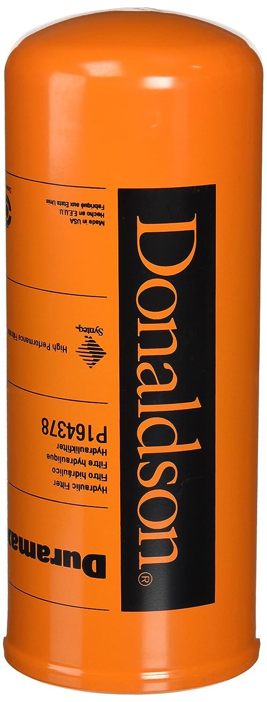 Donaldson P161908 Filter kfP161908
